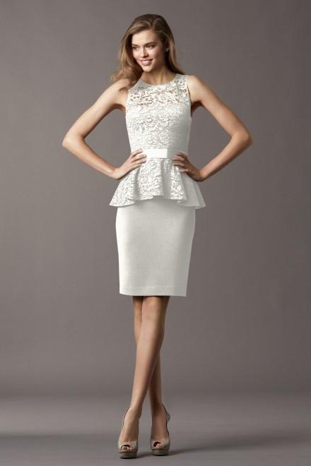 vestidos-de-novia-boda-civil-dos-piezas