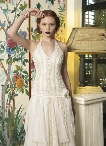vestidos-de-novia-boda-civil-vintage