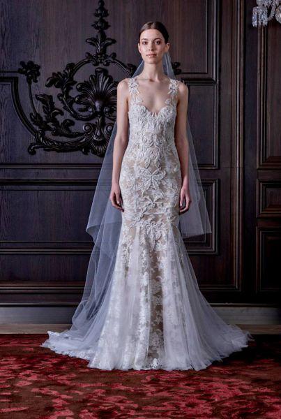 vestidos-de-novia-corte-sirena-vintage