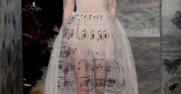 El catálogo de vestidos de novia de El Corte Inglés Verano 2018