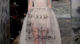 El catálogo de vestidos de novia de El Corte Inglés 2019