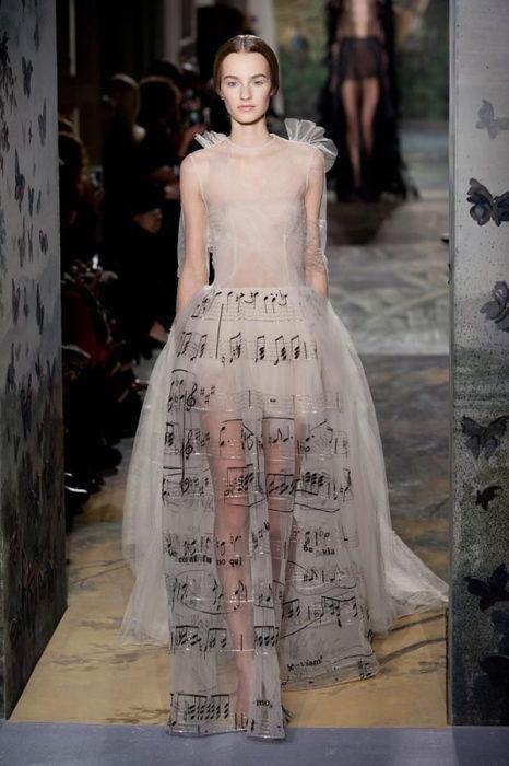 vestidos-de-novia-diferentes-notas-musicales-gallery