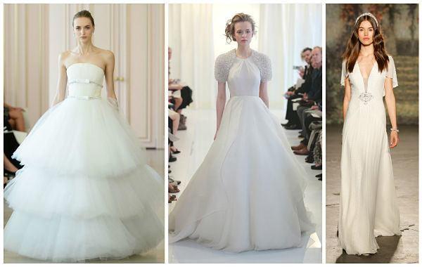 vestidos-de-novia-el-corte-ingles