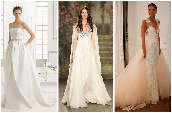 vestidos-de-novia-el-corte-ingles-capa