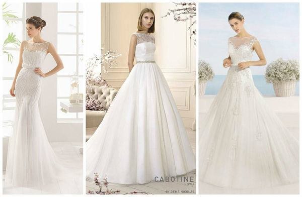 vestidos-de-novia-el-corte-ingles-escote-cubierto