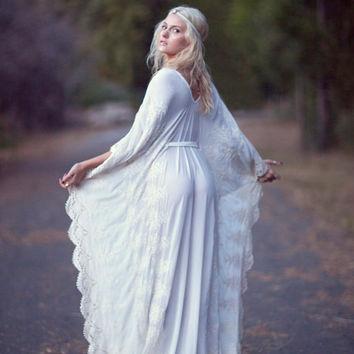 vestidos-de-novia-hippies-alas