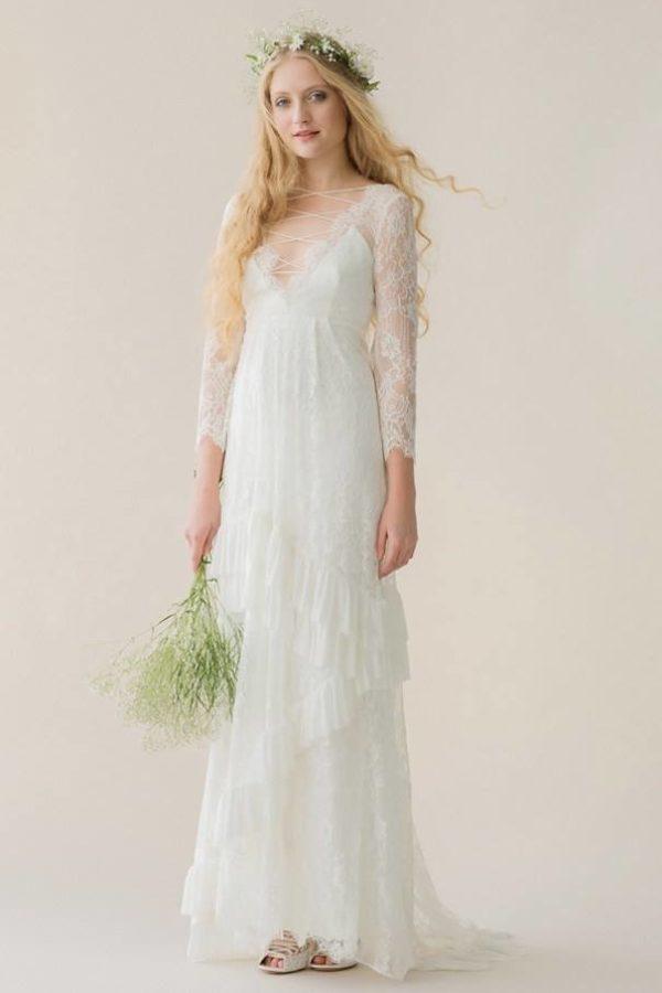vestidos-de-novia-hippies-cuerdas