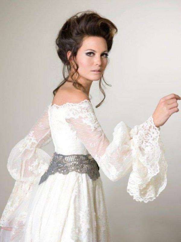 vestidos-de-novia-hippies-flamenco