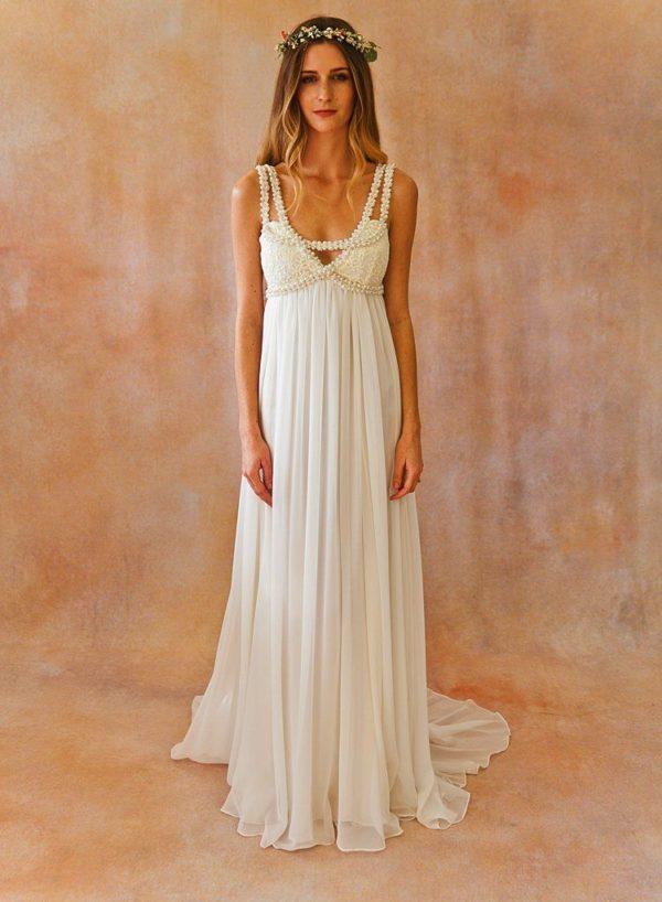 vestidos-de-novia-hippies-perlado