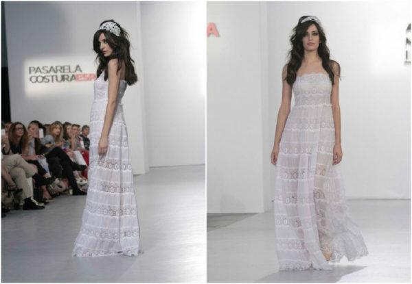 vestidos-de-novia-ibicencos-degradado