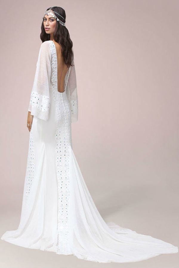 vestidos-de-novia-ibicencos-mangas-largas