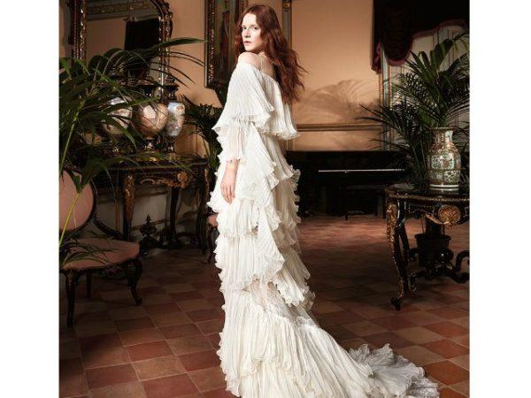 vestidos-de-novia-manga-larga-volantes