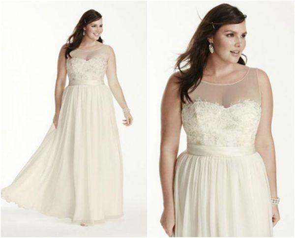 vestidos-de-novia-para-gorditas-corazon-con-gasa