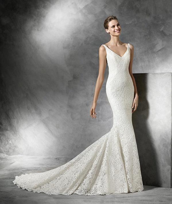 vestidos-de-novia-pronovias-MARICEL