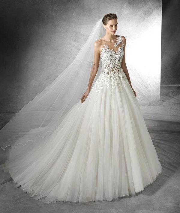 vestidos-de-novia-pronovias-TACIANA