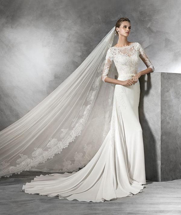 vestidos-de-novia-pronovias-TANE