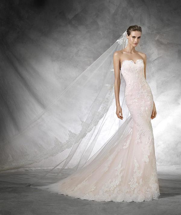 vestidos-de-novia-pronovias-TASIEL