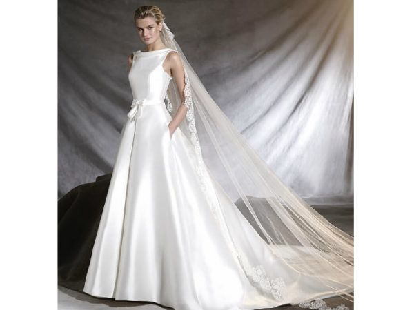 vestidos-de-novia-pronovias-otono-invierno-2017-lazo
