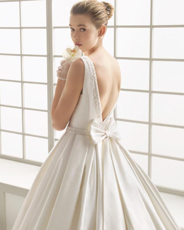 vestidos-de-novia-rosa-clara-delicado