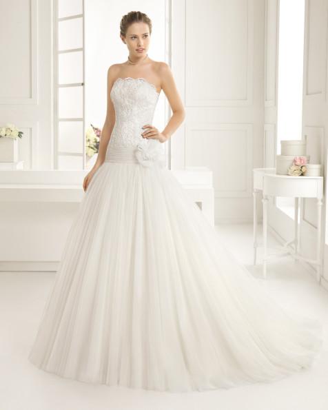 vestidos-de-novia-rosa-clara-eilene