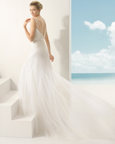 vestidos-de-novia-rosa-clara-veleta