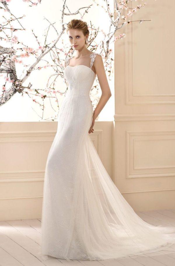 vestidos-de-novia-sencillos-brillos
