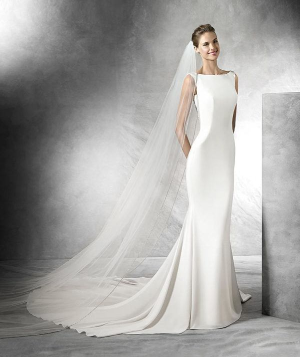 vestidos-de-novia-sencillos-sencillez