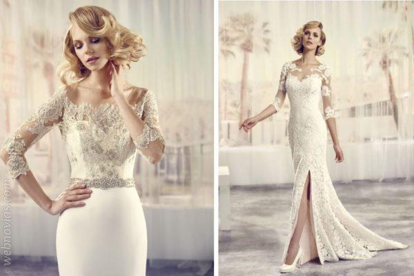vestidos-de-novia-vintage-20