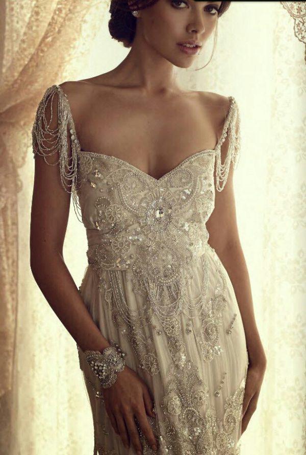 vestidos-de-novia-vintage-brillante