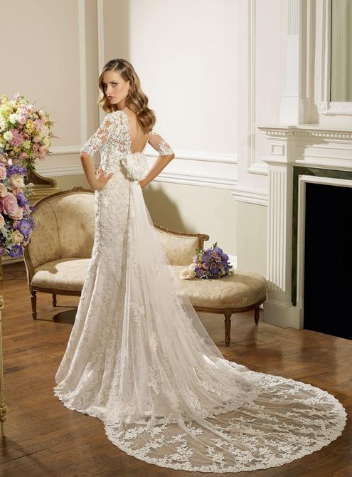 vestidos-de-novia-vintage-de-lujo
