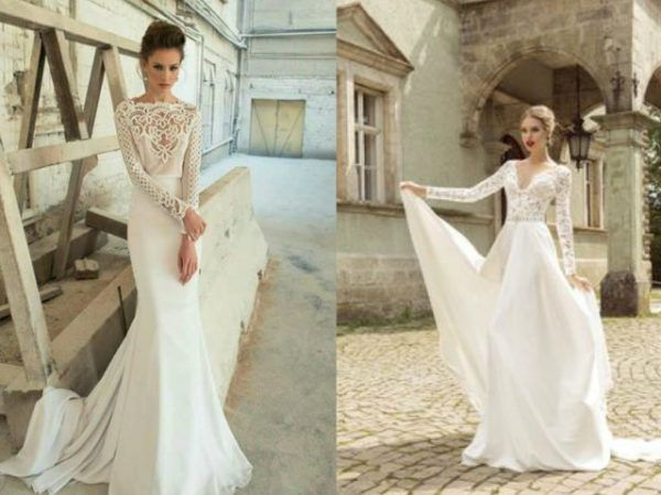 vestidos-de-novia-vintage-otono-invierno-2017-encaje-parte-de-arriba