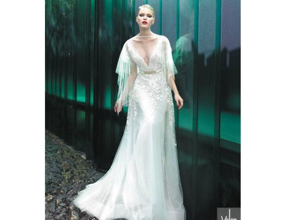 vestidos-de-novia-vintage-otono-invierno-2017-transparencias