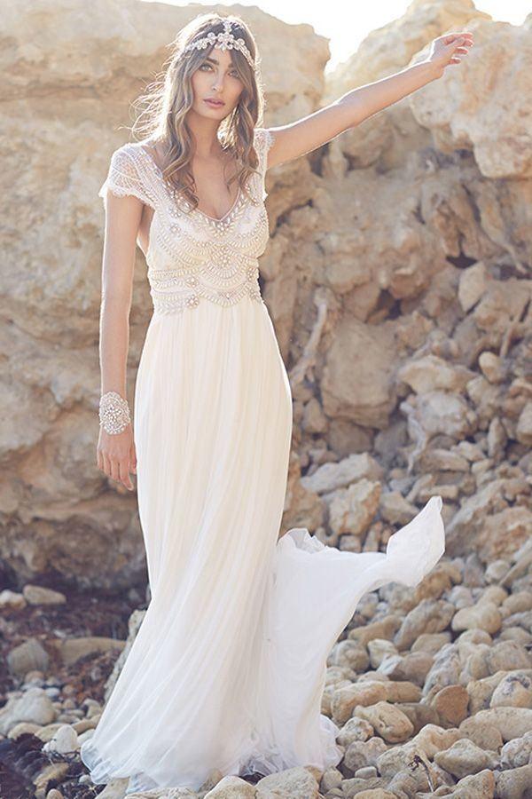 vestidos-de-novia-vintage-perlado