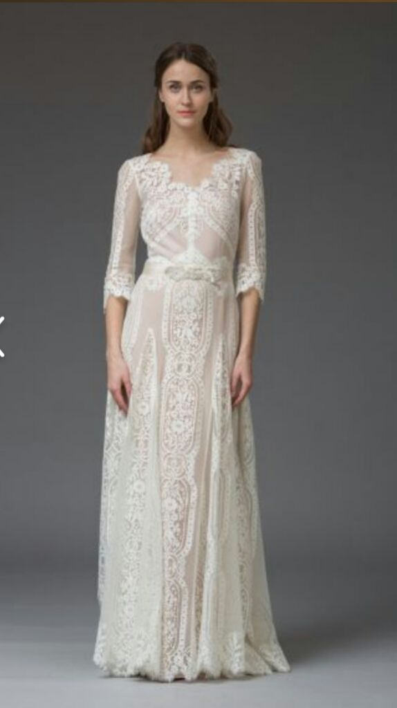 vestidos-de-novia-vintage-salmon