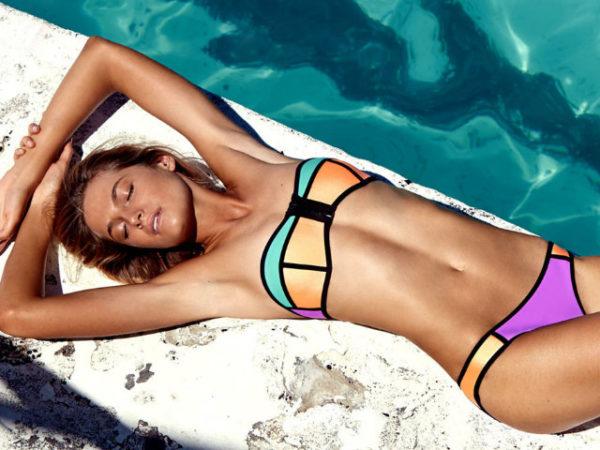 bikini-2016-triangl-neopreno-color-suave-verano-2016