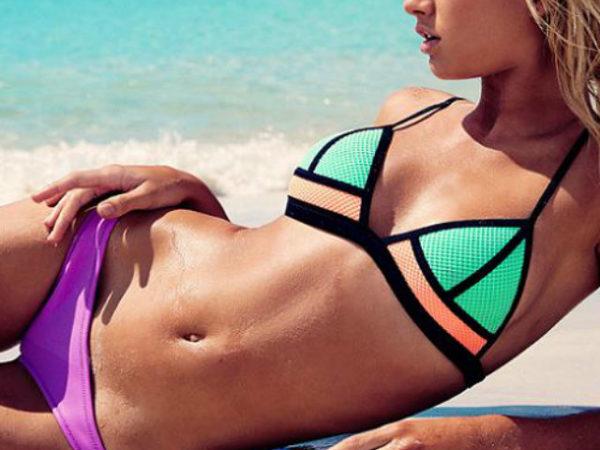 bikini- 2016-triangl-neopreno-color-verano-2016
