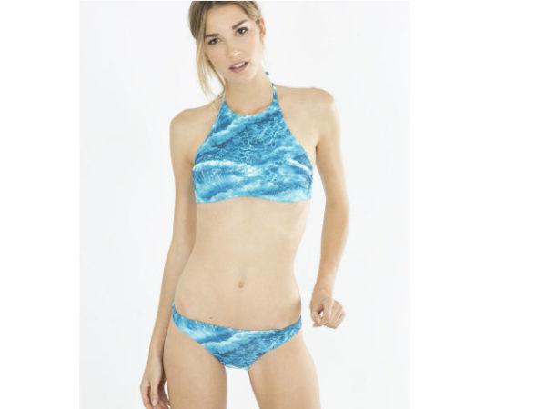 bikini-blanco-cuello-halter-efecto-agua