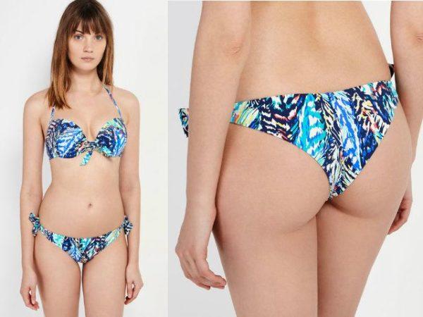 bikini-braga-brasileña-oysho