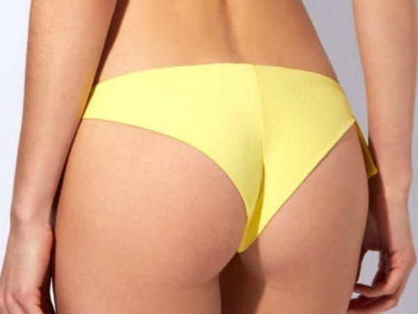 bikini-braga-brasileña-primavera-verano-2016-etam-amarilla