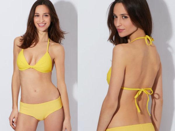 bikinis-2016-etam-amarillo