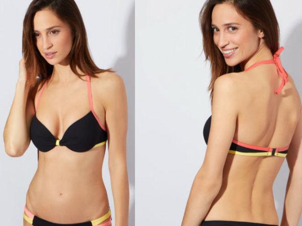 bikinis-2016-etam-negro