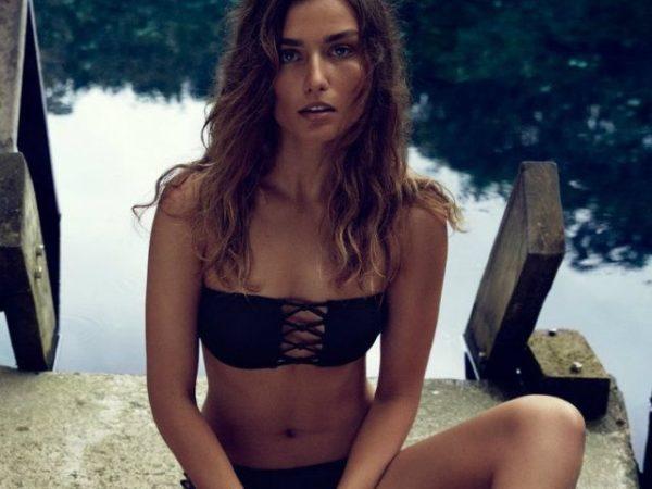 bikinis-h&m-2016-negro