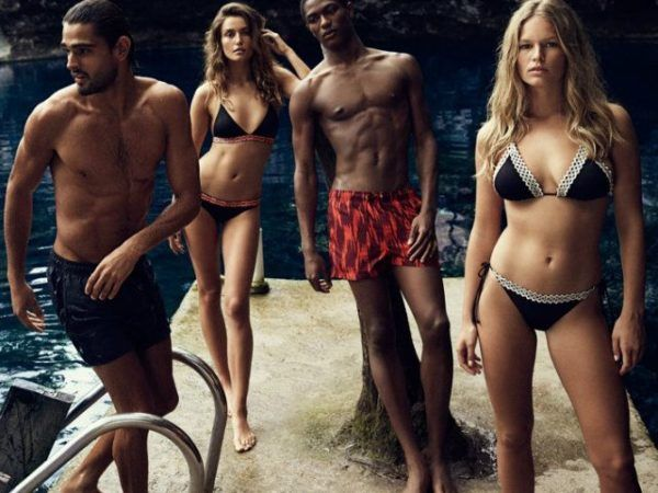bikinis-h&m-2016-negro-modelos-tendencia