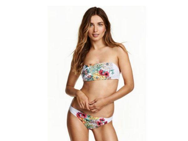 bikinis-h&m-palabra-de-honor-flores