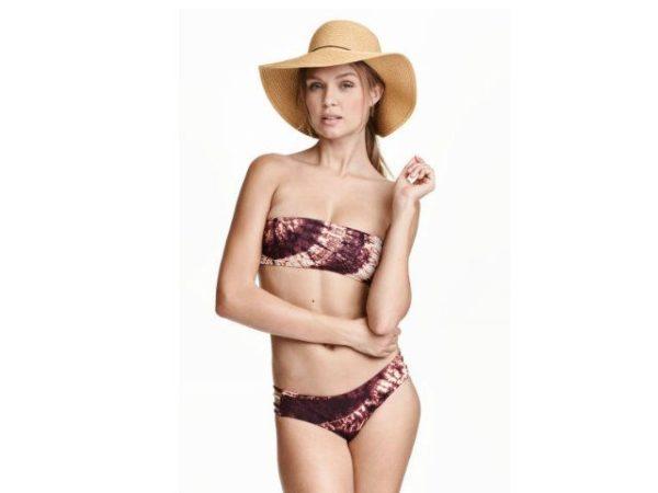 bikinis-h&m-tie-dye