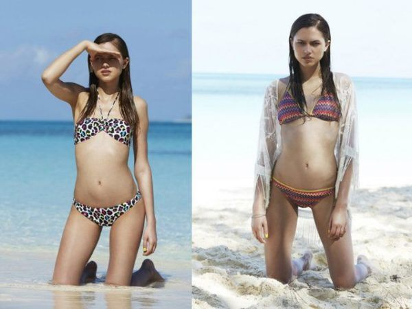 bikinis-primark-2016-catálogo-modelos