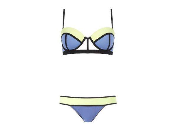 bikinis-primark-2016-catálogo-neopreno