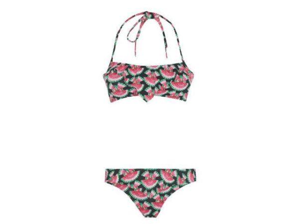 5c0f090366 Catálogo de Bikinis Primark 2019 - ModaEllas.com