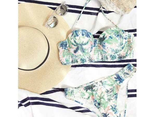 bikinis-primark-tropical