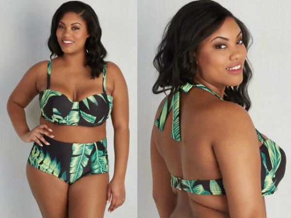 bikinis-tallas-grandes-modcloth-verde